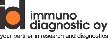 Immuno Diagnostic Oy